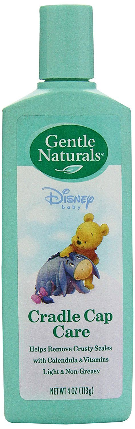 Gentle Naturals Cradle Cap Treatment - 4 oz.    Amazon Price: CDN$ 1,782.70 (as of February 7, 2017 11:57 am - Details). Product prices and Read  more http://shopkids.ca/gentle-naturals-cradle-cap-treatment-4-oz/