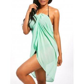 Beach Cover Ups | Cheap Sexy Swimsuit Cover Ups Online Sale | DressLily.com