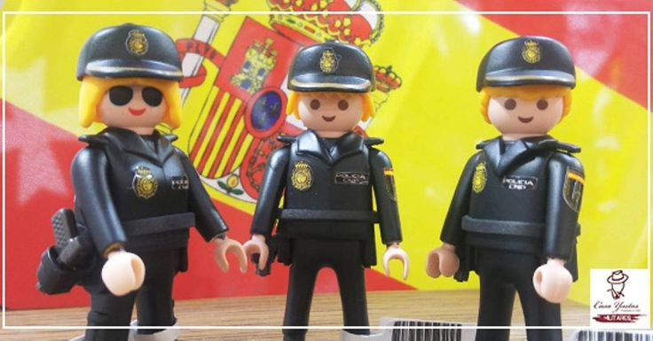 """""""POLICÍA NACIONAL CNP""""  Encuentra los personalizados que más te gustan en CY Militares.  #personalizados #clickstagram #clickshare #click #customized #custom #customclicks #customclicksonline  #cuerposdeseguridad #fuerzasdeseguridad #policía #policías #police ##polizei #polizia #policial #policíamunicipal #policíanacional #policíalocal #cnp"""
