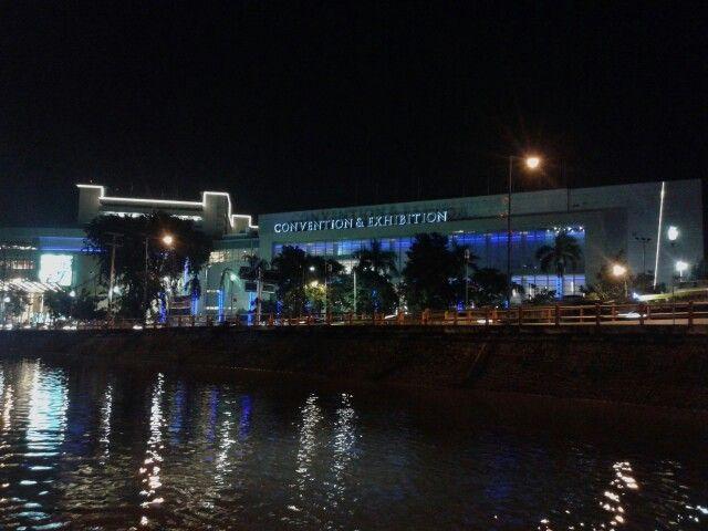 Convention & Exhebition