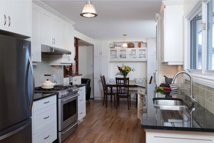 Kitchen Design Awards Photos Design Ideas