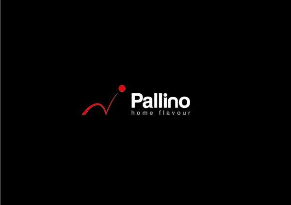 Pallino Home Flavour