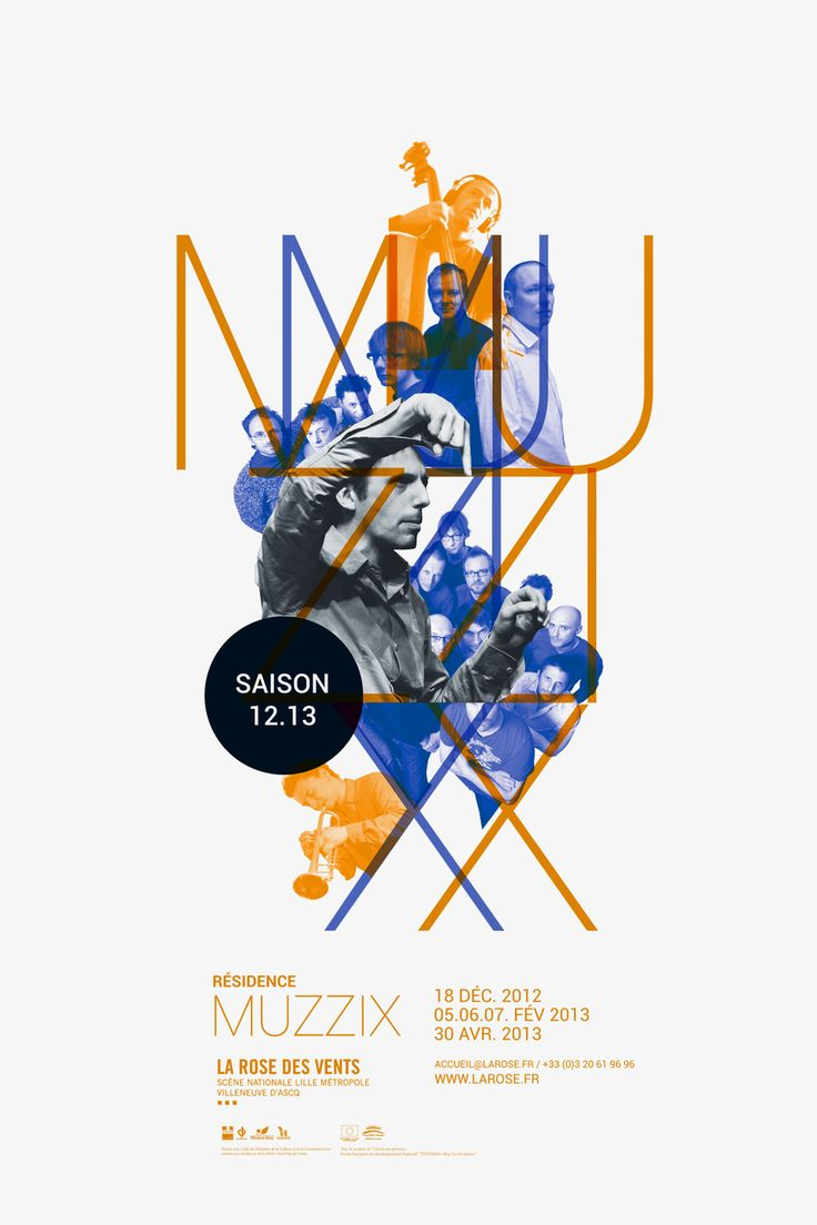 Poster design johannesburg - Les Produits De L Picerie Typo Graphic Posters