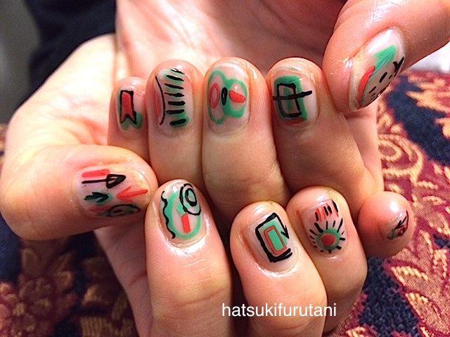 #nailart, #naildesign, #nails, #nail, #beauty, #makeup, #fashion, #art, #nailaddict, #pollish #manicure, #nailpolish, #artist, #hatsukifurutani,#manicurist, #nailtech, #古谷葉月, #ネイルアート, #ジェルネイル, #ネイリスト, #絵画, #油絵, #painting, #oilpainting, #pittura, #contemporaryart, #arte, #artecontemporanea The work of nail art by hatsuki furutani, a Tokyo based manicurist http://instagram.com/hatsukifurutani# hatsukifurutani.com http://ams-ebisu-place.blogspot.jp/