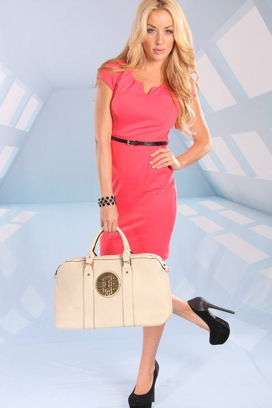 www.wholesaleinlove com designer michael kors tote outlet, store