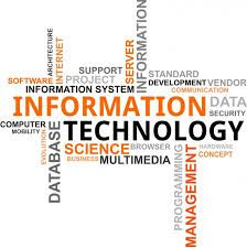 Information about Technology You Might Not Know