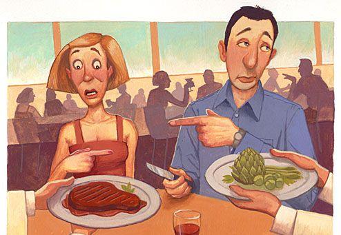 Vegetarian_Dating.jpg (494×341)