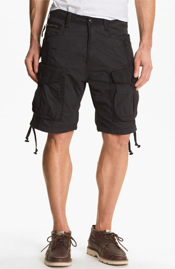 PRPS Cargo Shorts available at Nordstrom