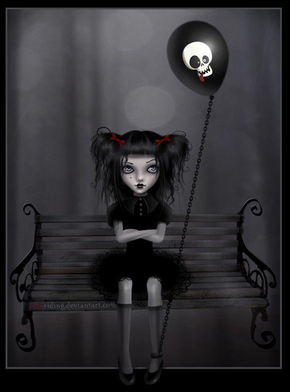 Lolita (Dessin)