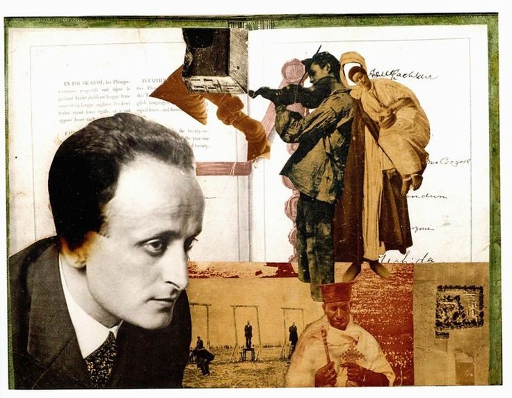http://uploads8.wikiart.org/images/vajda-lajos/montage-with-the-portrait-of-lajos-szab-1930.jpg