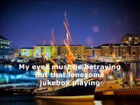 Boz scaggs harbor lights lyrics
