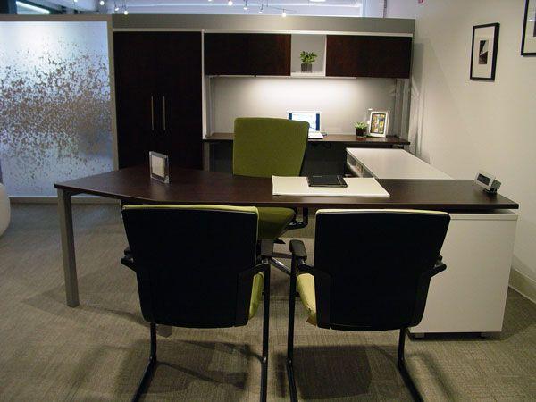 Image Gallery Trendway Furniture