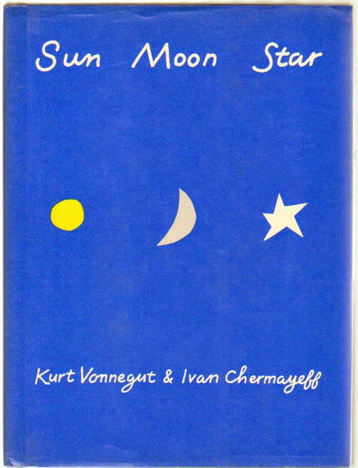 """atelier pour enfants: """"Sun Moon Star"""""""