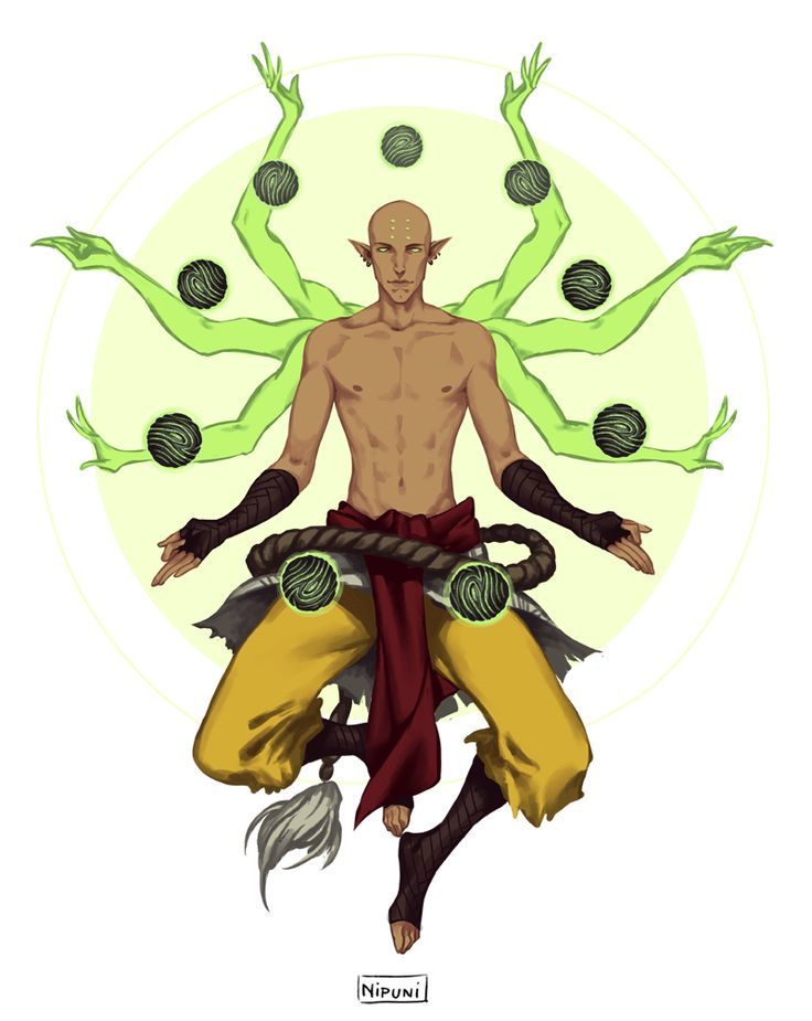 Pass into the Fade Dragon Age - Overwatch crossover!! I've been playing a lot and i remembered that Patrick Weekes tweet about Solas being Zenyatta so i made a Solasatta? DON'T embrace tranquility tho hahah