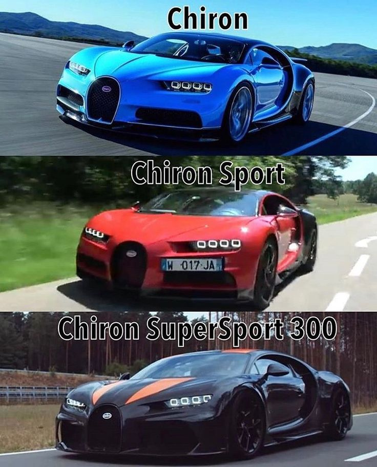 Browse Bugattidivo Images And Ideas On Pinterest