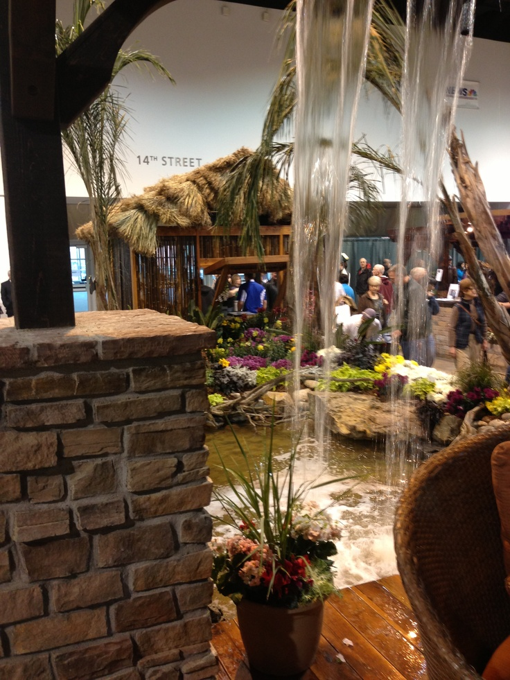 17 Best Images About 2013 Colorado Home And Garden Show On Pinterest Gardens Maybe Someday