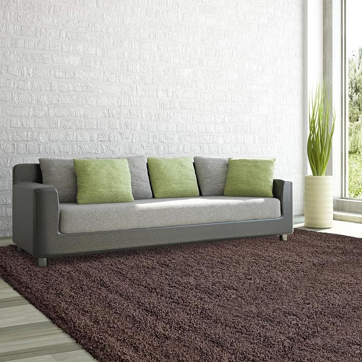 25 Best Ideas About Brown Couch Decor On Pinterest: 25+ Best Ideas About Chocolate Brown Couch On Pinterest