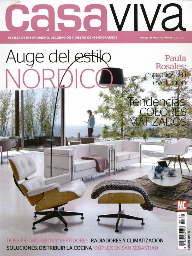Casa viva lc2 design le corbusier perriand jeanneret
