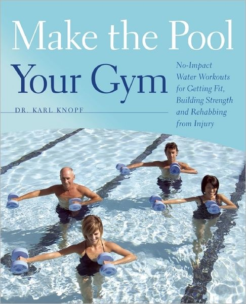 447 Best Gentle Exercise Great Fun Images On Pinterest Pool Exercises Water Workouts And