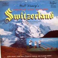 """Europe - Switzerland  Soundtrack from Walt Disney's """"People and Places"""" films: Walt Disney, Mfw Exploring, Exploring Country, Switzerland Soundtrack, Disney People"""
