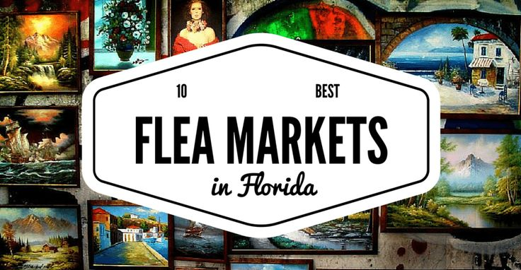 Florida is a haven for flea markets, which is a wonderful thing. Score deals on antiques, clothes, and other items you don't even know exist at these 10 best flea markets in Florida. For flea market die-hards, we have planned out your next 10 weekend road trips — ENJOY Create a signature look at Lincoln […]