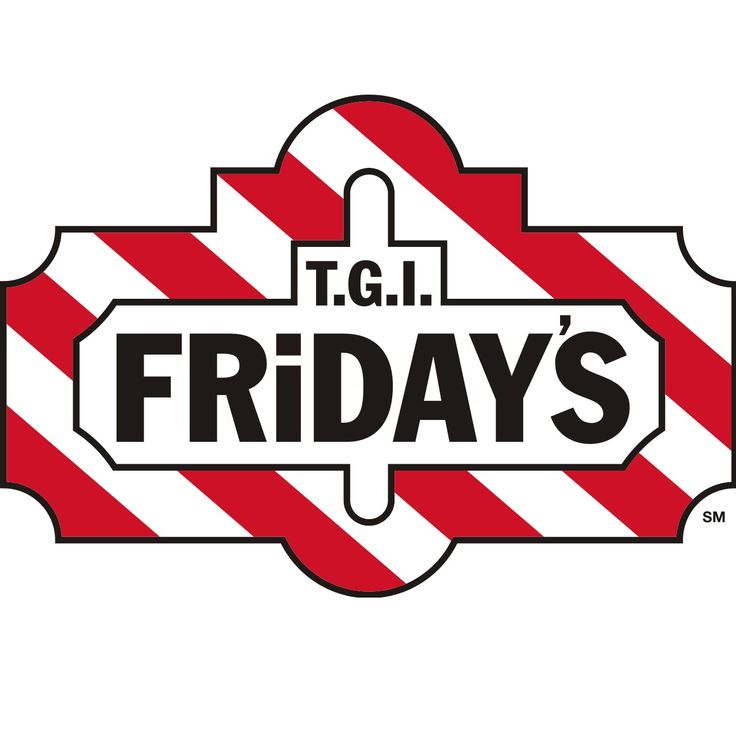 FREE TGI Fridays Voucher Worth Plus Birthday Gifts - Gratisfaction UK Freebies #freebies #freestuff #tgifridays