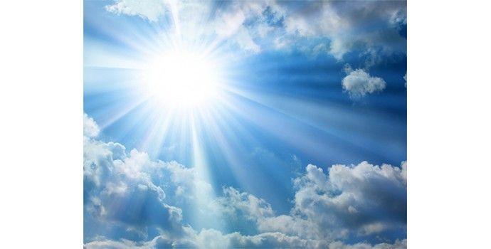 Rimedi naturali contro i raggi del sole estivo - My Well Shop!!!