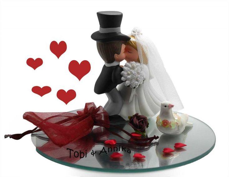 216 besten lustige Geldgeschenke zur Hochzeit Bilder auf ...