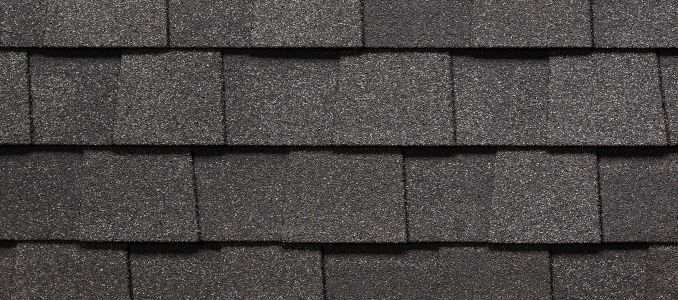 Best 1000 Images About Certainteed Residential Roofing On 400 x 300