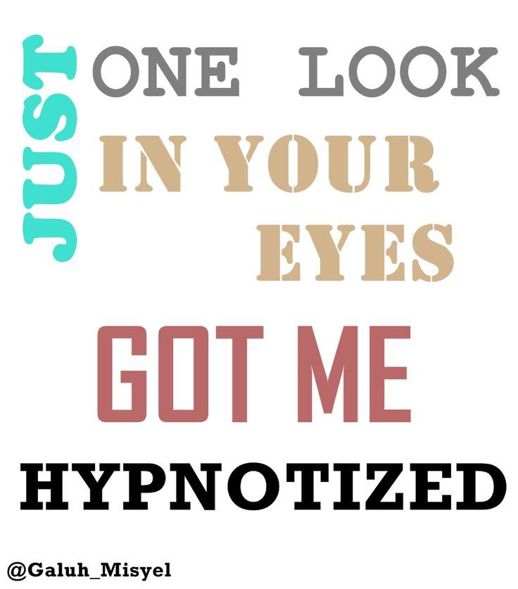 104 best Lyrics images on Pinterest | Song lyrics, Lyrics and ...