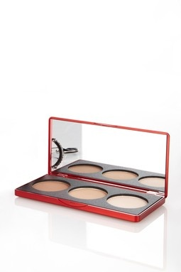 $15 Full Set YBF Cosmetics is 50%-75% off!! Sale!! Going Fast!!  Ends 3/22  www.hautelook.com/short/3BwjC