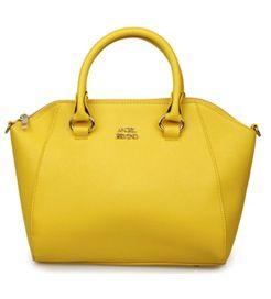 Today's New #bags ! Visit www.KoreanFashionista.com #koreanfashion #handbags
