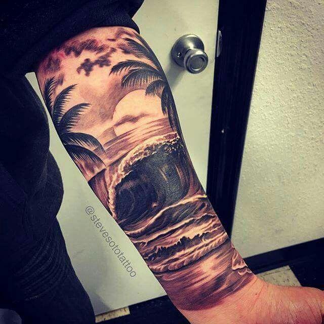 Les 132 meilleures images du tableau tattoo artist steve soto sur pinterest artistes tatoueurs - Tatouage amour perdu ...
