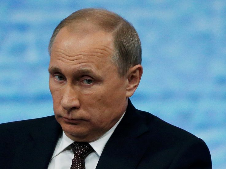 How Putin is going to handle Russia's likely ban from the Olympics  23.07.2016  http://www.businessinsider.com/how-putin-will-handle-russias-likely-ban-from-the-olympics-2016-7