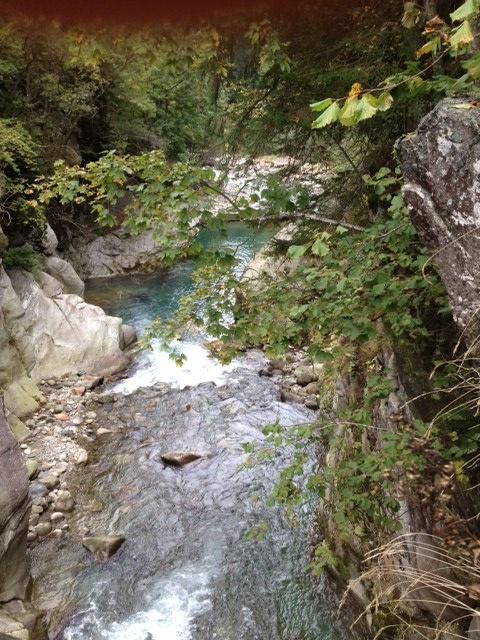 Otra Sesia, Valsesia, Italy