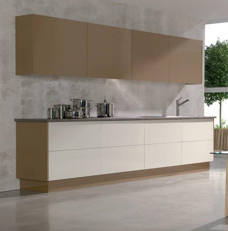 29 best images about mobiliario de cocinas en utrera - Electrodomesticos sevilla ...