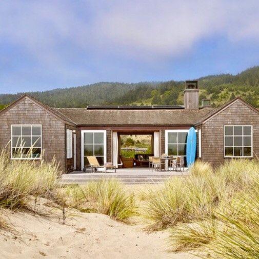 Best 25 Beach House Colors Ideas On Pinterest: Best 25+ Beach House Interiors Ideas On Pinterest