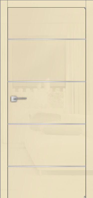 Купить Двери Межкомнатные A7.M цвет по RAL в Киеве по Низким Ценам. Купить Межкомнатные Двери A7.M цвет по RAL ТМ Ваши Двери в Киеве.