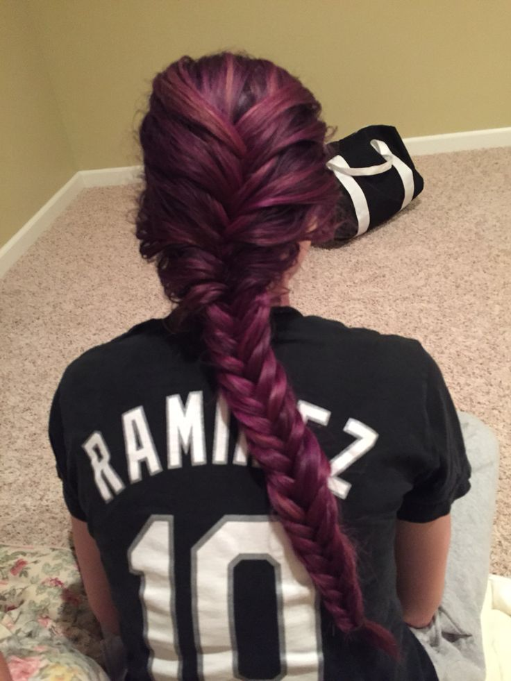 Best 25+ Manic panic ideas on Pinterest | Manic panic hair ...