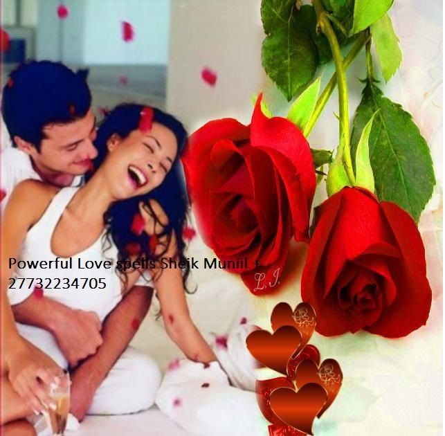 Best Lost Love Spells Caster+27732234705 Lost Love Spell or Spells are used or performed, if you have lost your love and all the efforts that you have tried have failed and there is no way that you can get your love back. Lost love spell will bring your love back to you unconditionally. Also if your love is with some one else then by the power of this spell your love   Contact: Sheik Muniil Tel: +27732234705 Email: sheikmuniil@gmail.com Website: www.sheikmuniil.webs.com