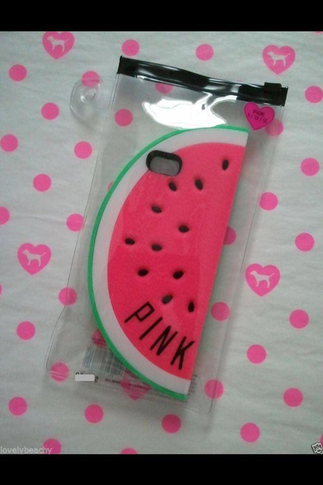 So adorable iphone  case!