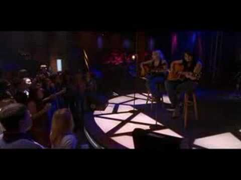 The Wreckers - The Good Kind (Acoustic) - [One Tree Hill]....@Kayley @Erika Rasmussen ... just though you guys would want to know i've been watching my one tree hill(: always has the best music!