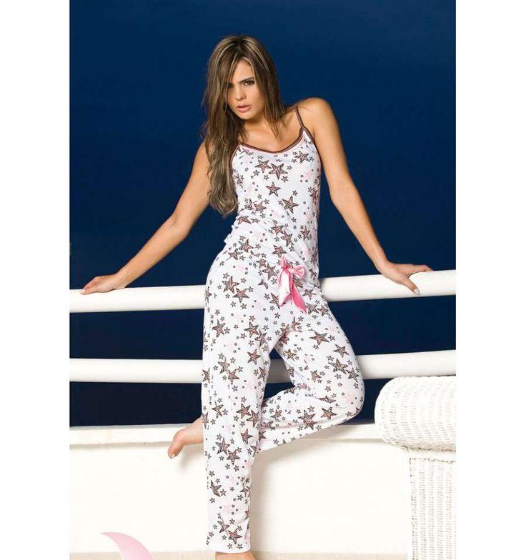 pijamas mujer - Buscar con Google