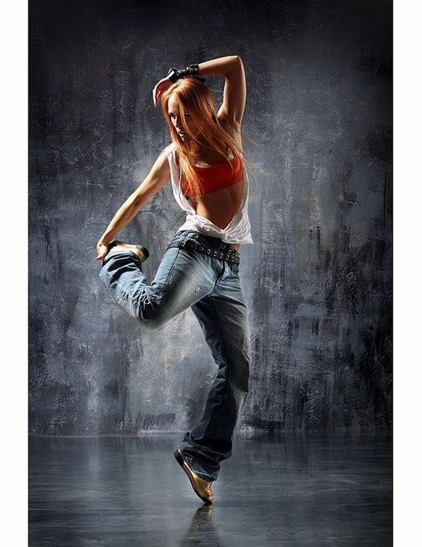 Картинки танец, лукоморья