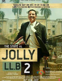 فيلم Jolly LLB 2 2017 مترجم بجودة رائعة اون لاين / فيلم اكشن ودراما وكوميدي