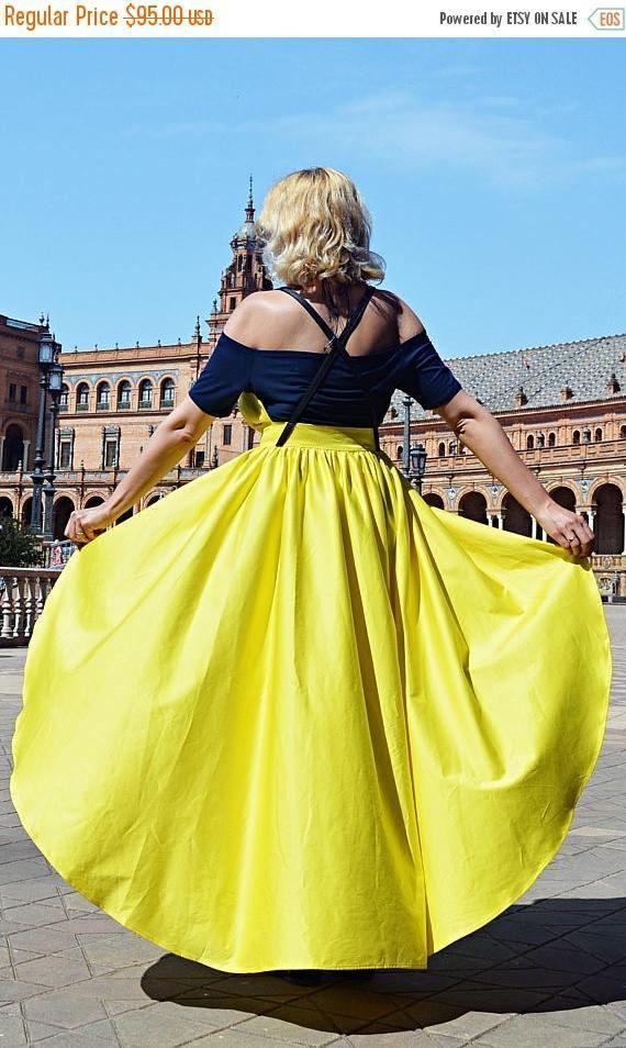 SALE 15% OFF Yellow Cotton Vest Backless Summer Vest Plus https://www.etsy.com/listing/519890740/sale-15-off-yellow-cotton-vest-backless?utm_campaign=crowdfire&utm_content=crowdfire&utm_medium=social&utm_source=pinterest