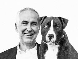 Ian Dunbar: Dog-friendly dog training | Talk Video | TED.com