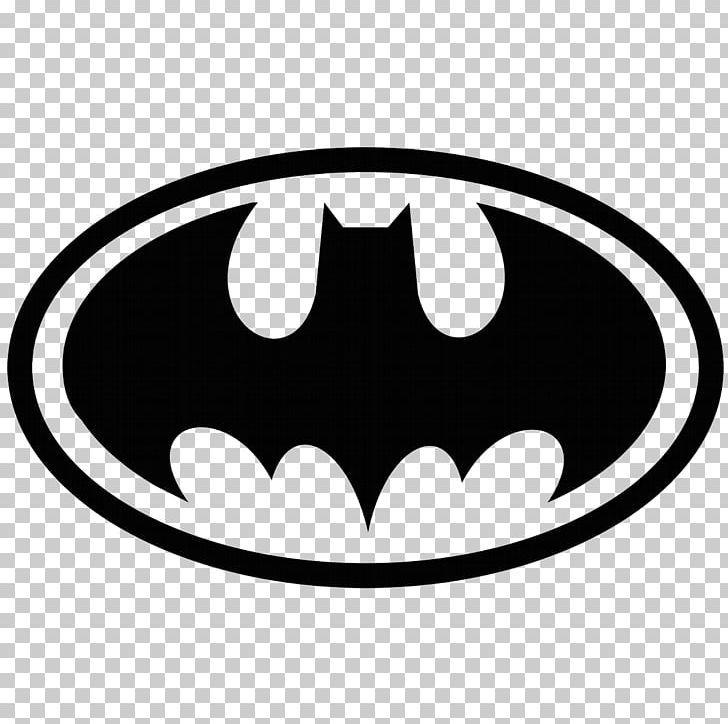 Batman Bat Signal Decal Logo Graphics Png Batgirl Batman Batman Begins Batman Beyond Batman Symbol Batman Logo Batman Free Batman Stickers