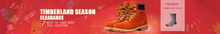 buy free shipping timberland boots online, get free timberland socks as gift