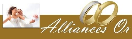 Alliances or